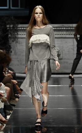Изображение 5. Мода и летние идеи из Копенгагена. Датский инновационный дизайн.. Изображение № 4.