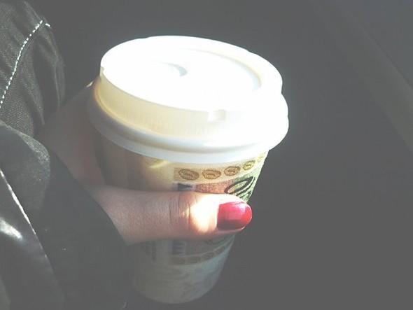 Кофе кто?. Изображение № 5.