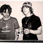 Обзор новых треков: Том Йорк, Daft Punk, Twin Shadow. Изображение № 7.