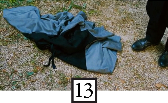 Вспомнить все: Дэвид Кроненберг в 20 кадрах. Изображение №14.