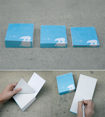 Gongjang в PichShop: эко-дизайн привычных вещей. Изображение № 5.
