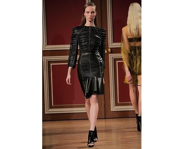 Педро Лоренсо: вундеркинд в мире моды. Изображение № 13.