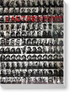 Метрополис: 9 альбомов о подземке в мегаполисах. Изображение № 151.