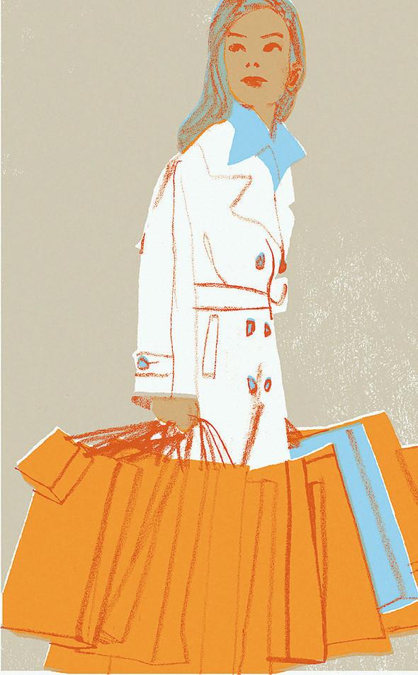Татсуро Киючи. Изображение № 52.