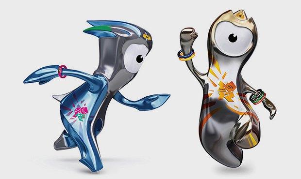 10 Олимпиад, которые нравятся даже дизайнерам. Изображение № 48.