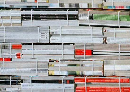 Офис Oktavilla. Изображение № 3.