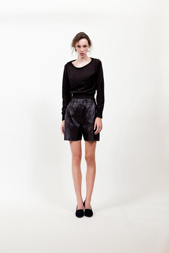Лукбук: Dress Up SS 2012. Изображение № 10.