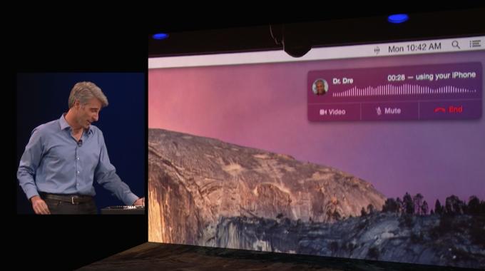 GIF-трансляция  с WWDC 2014. Изображение № 35.