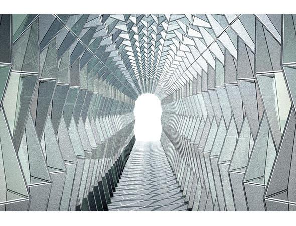 Гид по 4-й Московской биеннале современного искусства. Изображение № 41.