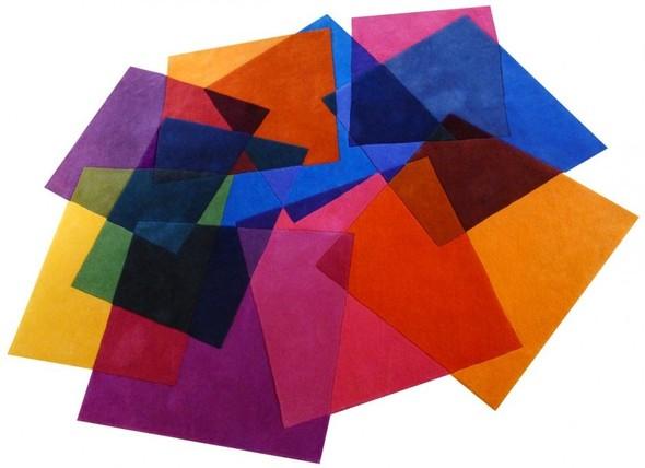 Ковер After Matisse от Сони Винер. Изображение № 4.