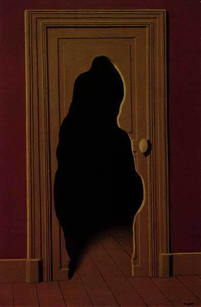 Rene Magritte. Изображение № 4.
