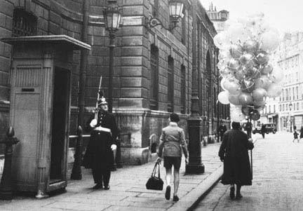 Robert Doisneau. Изображение № 20.