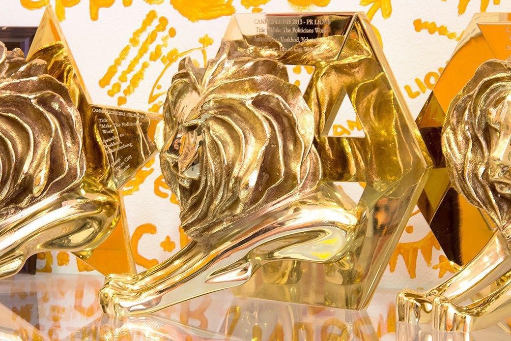 Фоторепортаж: Офис креативного агентства «Восход» в Екатеринбурге. Изображение № 18.
