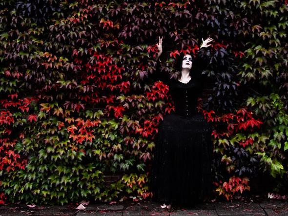 Lilya Corneli – сказки. Изображение № 15.