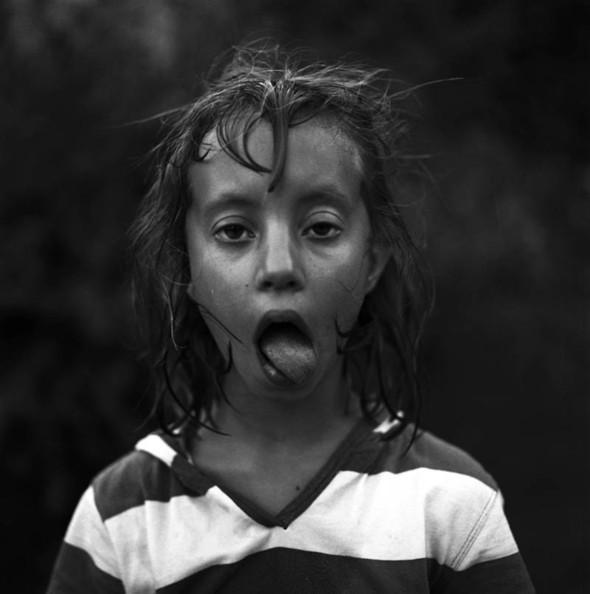 Изображение 16. «Лучшая фотография cделана без камеры».. Изображение № 21.
