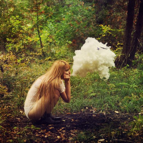 Lissy Elle Photography. Изображение № 10.