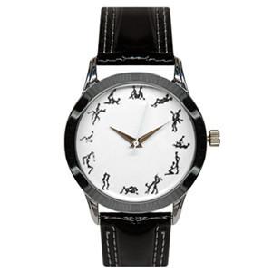 Зачем носить наручные часы?. Изображение № 7.