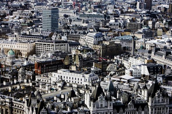 Изображение 14. London.. Изображение № 14.