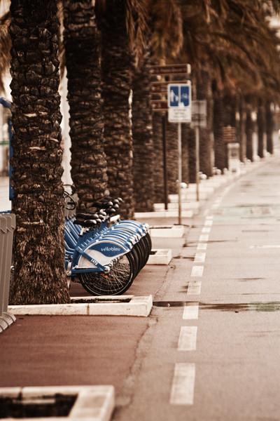 Изображение 63. Nice (France).. Изображение № 63.