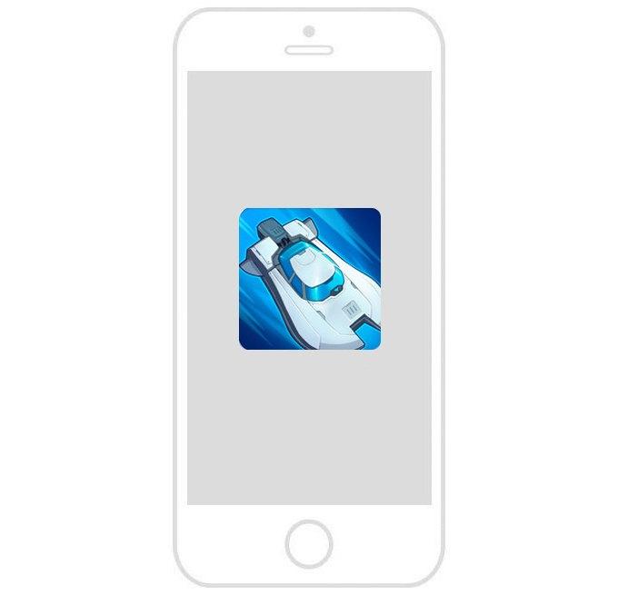 Мультитач: 8 айфон-приложений недели. Изображение № 32.