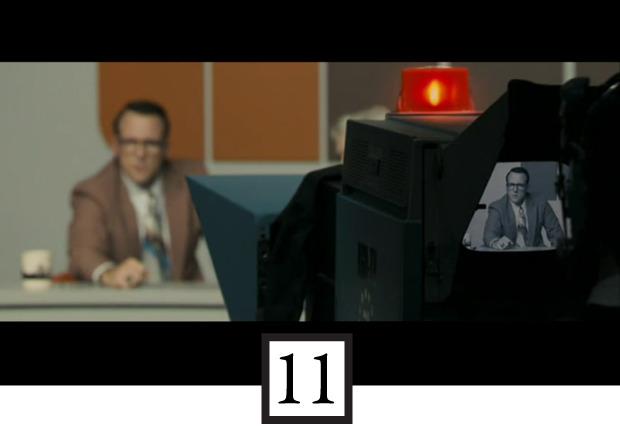 Вспомнить все: Фильмография Дэвида Финчера в 25 кадрах. Изображение № 11.