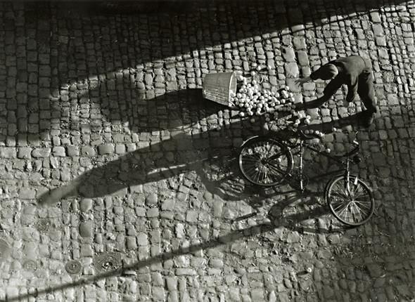 Фотограф: Stanko Abadzic. Изображение № 7.