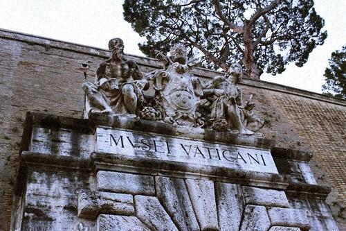 Viva, Italia!. Изображение № 21.