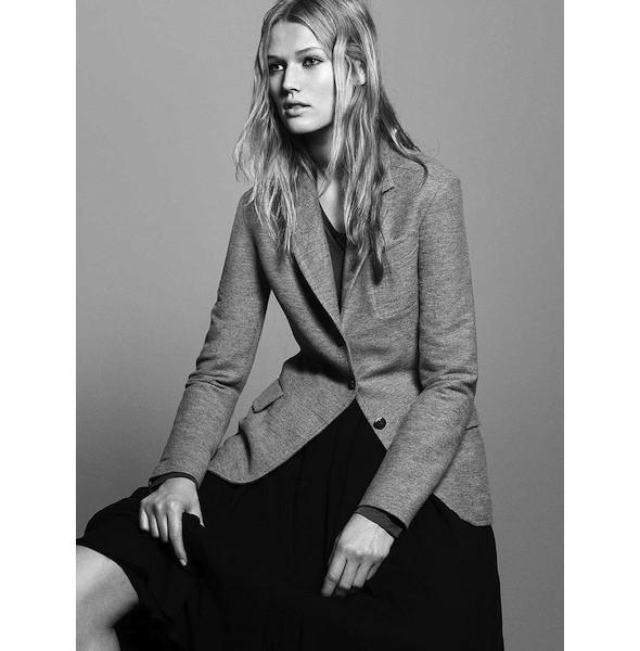 Изображение 23. Новые рекламные кампании: Nine West, H&M и Zara.. Изображение № 12.