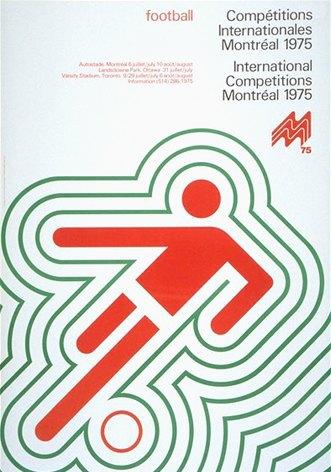 10 Олимпиад, которые нравятся даже дизайнерам. Изображение № 31.