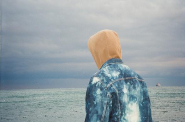 Саша Мадемуазель, фотограф. Изображение № 198.