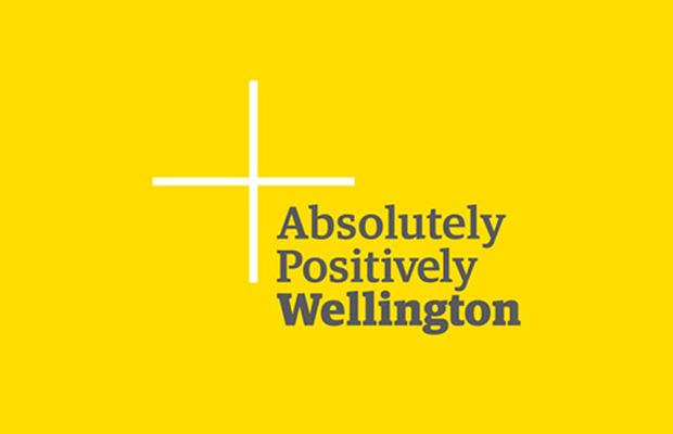 2013 — год флэт-дизайна: 36 плоских логотипов. Изображение № 40.