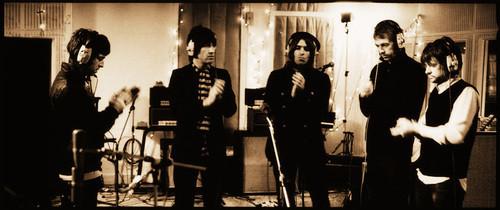 Oasis. Изображение № 6.
