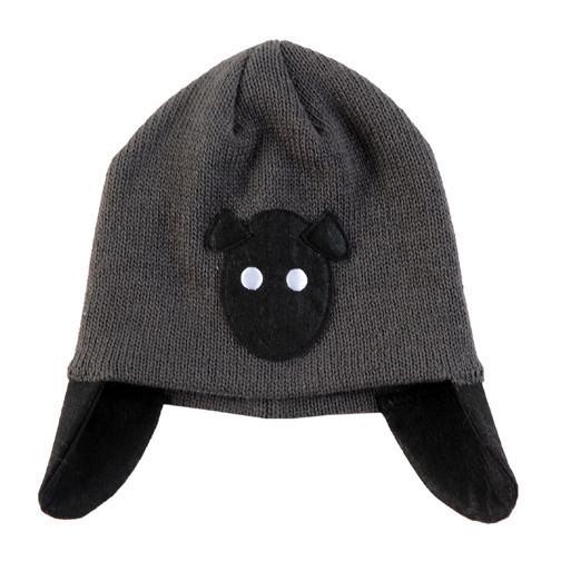 Оригинальные мужские шапки от NEFF. Изображение № 32.