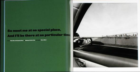 В дороге: 9 фотоальбомов о путешествиях. Изображение № 37.
