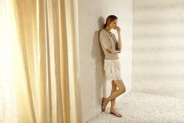 Лукбуки: Bershka, Urban Outfitters, Zara и другие. Изображение № 31.