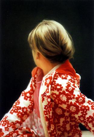 Гид по 4-й Московской биеннале современного искусства. Изображение № 38.