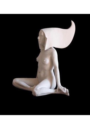 Изображение 160. 14 современных скульпторов.. Изображение № 165.