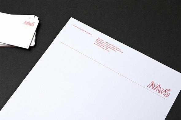 Обзор работ австралийской дизайн-студии SouthSouthWest. Изображение №64.