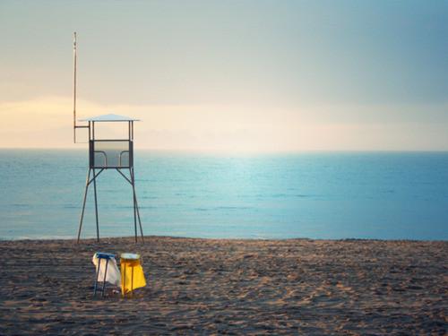 Серфинг в Испании. Изображение № 6.