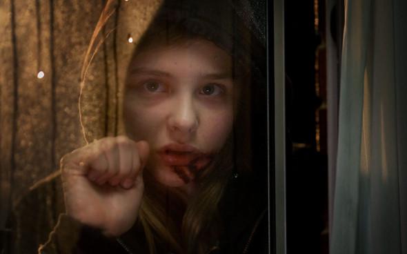 Премьеры недели: «Рапунцель: Запутанная история» и «Впусти меня. Сага». Изображение № 5.