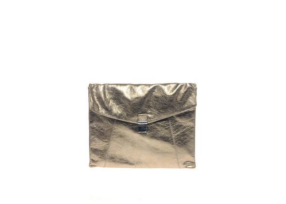 Клатч Asos. Изображение № 97.