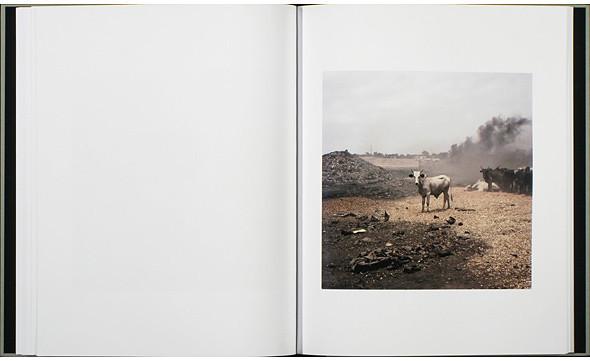 12 альбомов фотографий непривычной Африки. Изображение № 85.