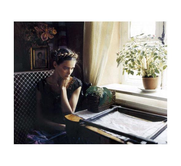 Фотограф: Оливия Малоне. Изображение № 102.
