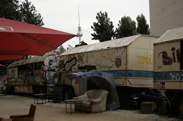 Другой Берлин. Изображение № 2.