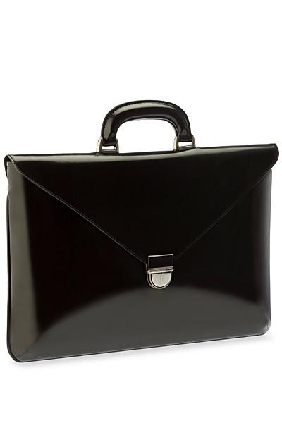 Изображение 8. Лукбуки: Louis Vuitton, Viktor & Rolf, Kenzo и другие.. Изображение № 8.