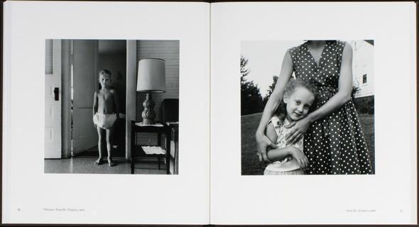 13 семейных альбомов. Изображение № 71.