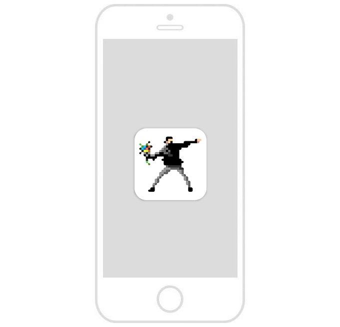 Мультитач:  10 айфон-  приложений недели. Изображение № 35.