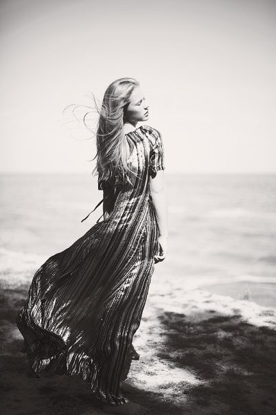 Изображение 5. Фотограф: Саша Самсонова.. Изображение № 14.