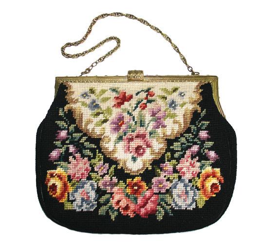 WOW-BAG-BLOG: сумки и аксессуары. Изображение № 4.