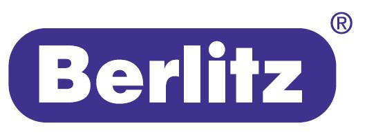 Berlitz - История создания. Изображение № 5.